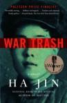 War Trash - Ha Jin