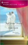 Fall from Grace - Kristi Gold