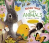 Nature Trails: Baby Animals - Maurice Pledger