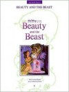 Beauty and the Beast - Menken Ashma
