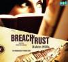 Breach of Trust - DiAnn Mills