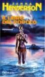 Il libro del Popolo - Zenna Henderson, Silvano Barbesti, Giuliano Acunzoli