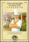 John Schumacher's New Prague Hotel Cookbook - John Schumacher