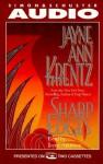 Sharp Edges - Jayne Ann Krentz, Jayne Atkinson