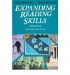 Expanding Reading Skills Advanced, Student Book - Linda Markstein, Louise Hirasawa