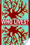Who Lives? - Christopher Meeks