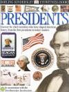 Eyewitness: Presidents - John Hareas