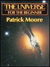 Universe for the Beginner - Patrick Moore