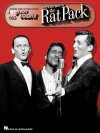 Very Best of the Rat Pack: E-Z Play Today #163 - Hal Leonard Publishing Company