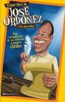 Dios Es Amor, Dios Es Humor - Vida Publishers