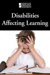 Disabilities Affecting Learning - Mike Wilson
