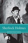 Sherlock Holmes (French Edition) - Arthur Conan Doyle
