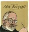 Self Portrait: Erik Blegvad - Erik Blegvad