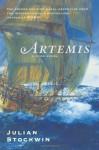 Artemis - Julian Stockwin