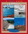 Alternative Energy - Christine Petersen
