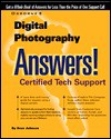 Digital Photography Answers! Certified Tech Support - Dave Johnson