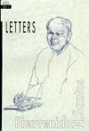 Letters: Book 1 - Bienvenido N. Santos