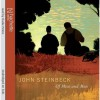 Of Mice and Men - John Steinbeck, Clarke Peters