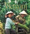 Vietnam - Terri Willis