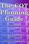 The Cot Planning Guide - Anthony Simon