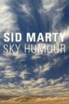 Sky Humour - Sid Marty