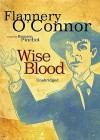 Wise Blood [With Earbuds] (Audio) - Flannery O'Connor, Bronson Pinchot