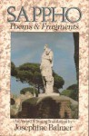 Sappho: Poems & Fragments - Josephine Balmer
