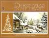 Christmas in My Heart, Bk 5 - Joe L. Wheeler