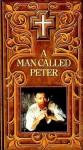 A Man Called Peter - Henry Koster, Richard Todd, Jean Peters, Samuel G. Engel