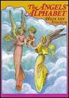 The Angels' Alphabet (Letzenstein Chronicles) - Hilda van Stockum