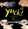 Yuck! - Brita Granstrom, Brita Granstrom