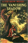 The Vanishing Shadow - Margaret Sutton, Judy Bolton