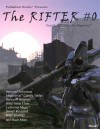 The Rifter #0 (Your Guide to the Megaverse) - Josh Hilden