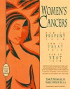 Women's Cancers: How to Prevent Them, How to Treat Them, How to Beat Them - Kerry Anne McGinn, Pamela J. Haylock, Carol P. Curtiss