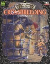 Encyclopaedia Arcane: Crossbreeding - Flesh And Blood - Alejandro Melchor