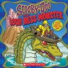 Scooby-doo and the Loch Ness Monster - Jesse Leon McCann, Duendes del Sur