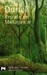 Rescate en Madagascar - Gerald Durrell