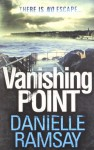 Vanishing Point - Danielle Ramsay