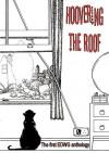 Hoovering the Roof: The First - Debi Alper, Daniel Maitland, Richard Hk Woodhouse