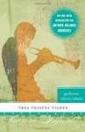 Tres tristes tigres (Biblioteca Breve) - Guillermo Cabrera Infante