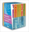 Pack manuales de la lengua - Maria Jose Lorens Camps, Paula Arenas