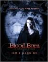 Blood Born - Jamie Manning