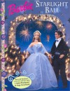 Barbie's Starlight Ball (Barbie) - Linda Aber