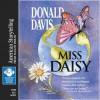 Miss Daisy - Donald Davis