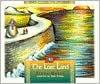 Lost Land (Stories from Wales) - Elena Morus, Sian Lewis, Carys Eurwen Owen