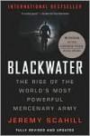 Blackwater (eBook) - Jeremy Scahill