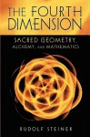The Fourth Dimension - Rudolf Steiner