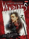 How to Draw Vampires: Discover the secrets to drawing, painting, and illustrating immortals of the night - Mike Butkus, Merrie Destefano