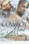 Cowboy Mine - Remmy Duchene