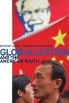 Globalization and the American South - James C. Cobb, James C. Cobb